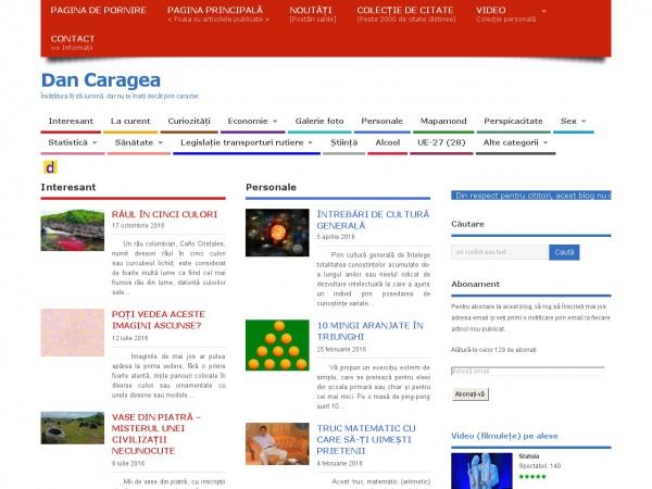 dan-caragea-blog