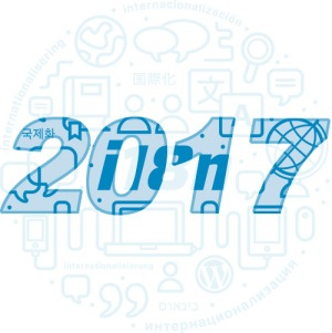 2017 was a terrific year for translate.wordpress.com